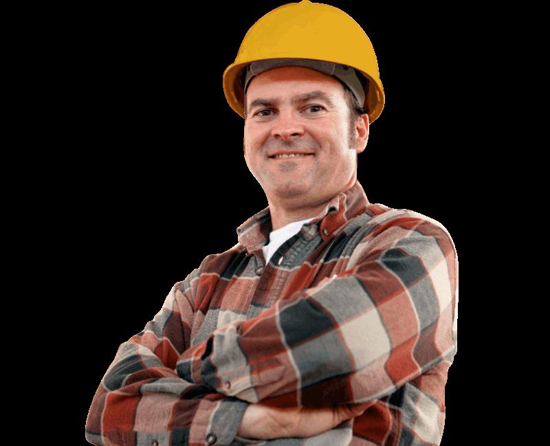 darren the builder